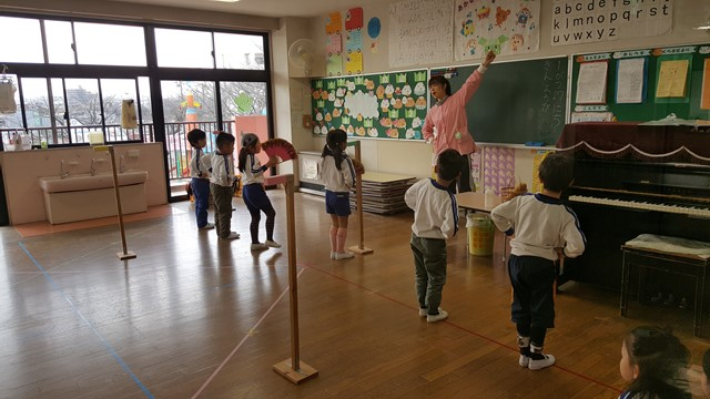 s-学芸会練習5