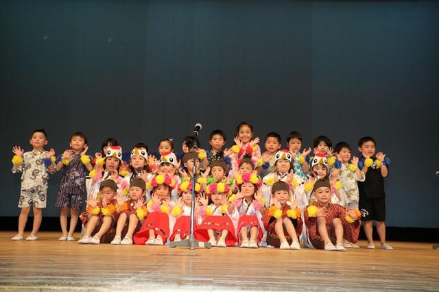 s-学芸会9