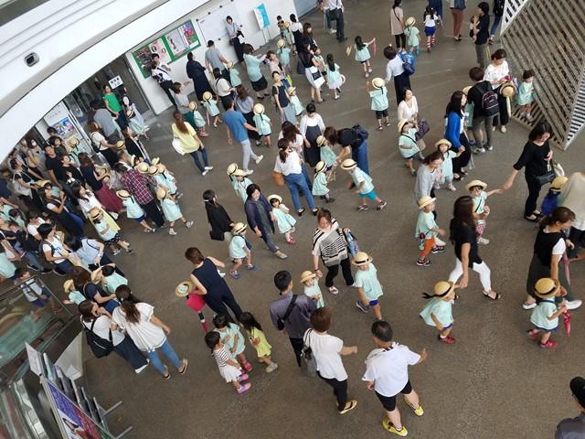 s-観劇会1