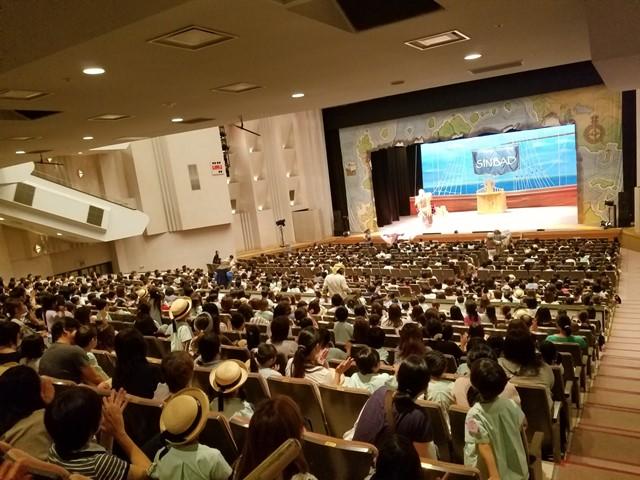 s-観劇会2