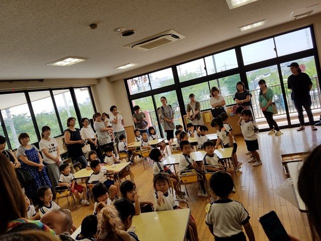 s-保育参観3