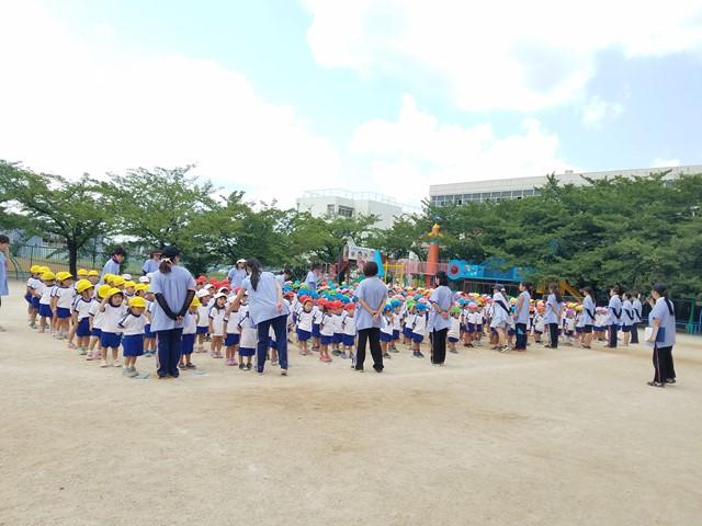 s-終業式5