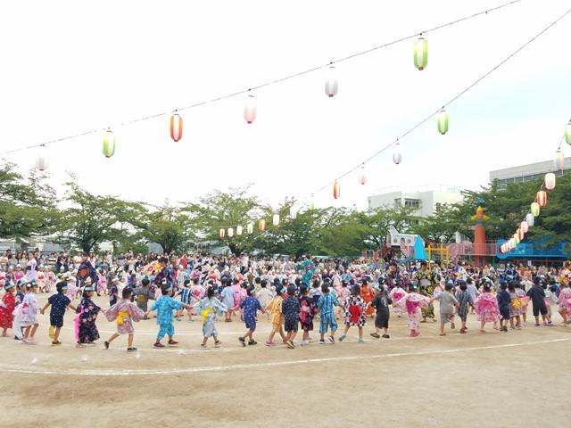 s-盆踊り4