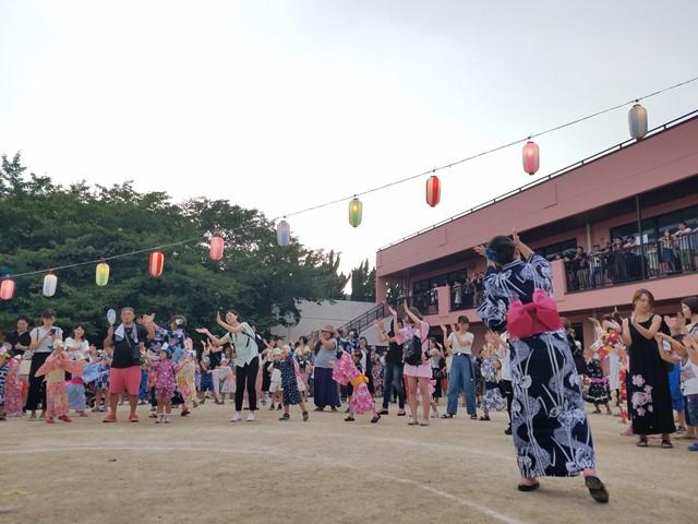 s-盆踊り5
