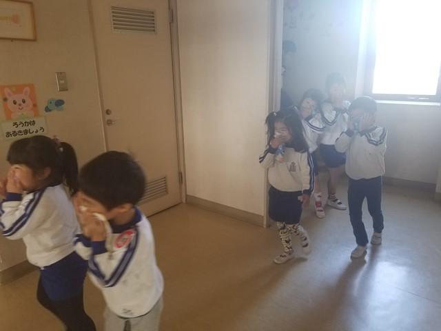 s-避難訓練1