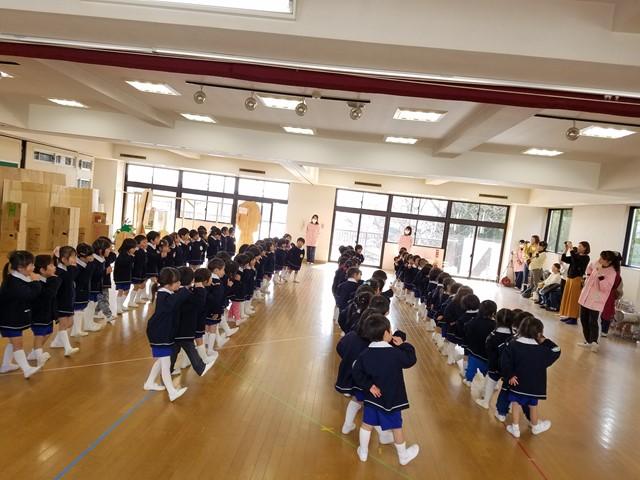 s-学芸会予行3